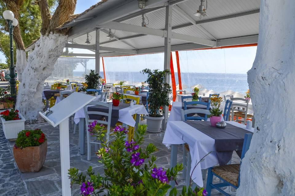 Rk Beach Boutique Hotel Hlx