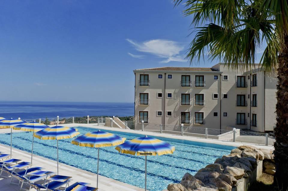 Bild: Sardinien - Europas Beach Beauty mit Upgrade genießen