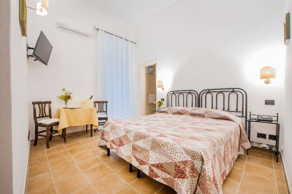 Hotel Bel Soggiorno | HLX